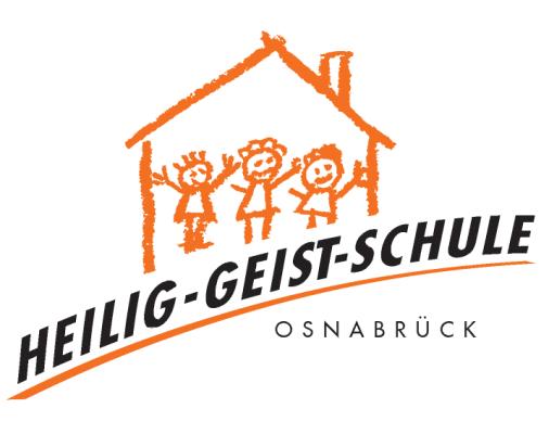 Heilig-Geist-Schule
